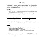 Tutorial topic 3(1)