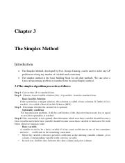 Linear Programming- Note 6.pdf