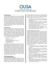 Student-Health-and-Wellness-Brief-2014_OUSA.pdf