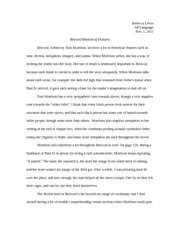 fault lines by meena alexander essay Sample essay 1: upper level (score of 9) alexander uses various aspects of the language to represent herself, a woman cracked by multiple migrations.