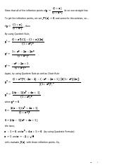 Solution for Chapter 4, 4.3 - Problem 54 - Single Variable Calculus, 6th Edition - eNotes.pdf