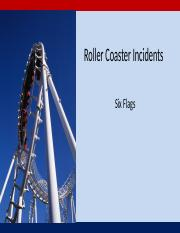 Roller Coaster Incidents.pptx