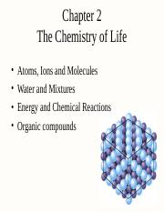 chapter-2-the-chemistry-of-life2