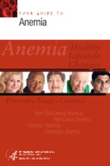 4.3 Your_Guide_to_Anemia.pdf