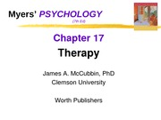 17Therapy