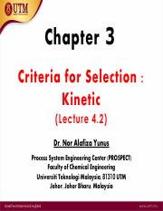 Week 7 Chapter 3_lecture 4.2 ilearn