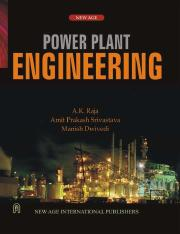 Power-Plant-Engineering-New-Age-International.pdf