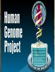 Human Genome Project 2.pptx