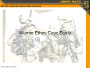 Lesson_06a_Warrior_ Ethos_Case_Study %28NXPowerLite%29 (2)