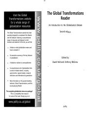 Held  McGrew, Eds_The Global Transformations Reader_pp.1-50[1].pdf