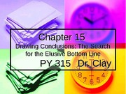 chapter 15_Clay slides