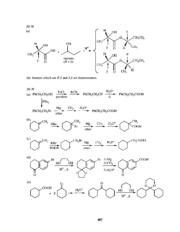 Solutions_Manual_for_Organic_Chemistry_6th_Ed 492