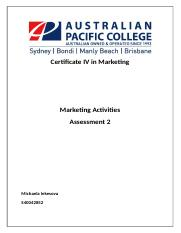 Marketing_Activities_AS2