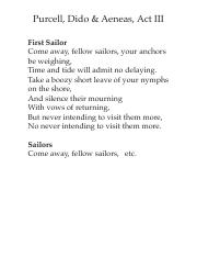 3) Come away, fellow sailors.pdf