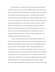huck finn racism essay racism and the debate over teaching  2 pages insight essay 3