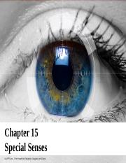 169-chapter15(1).ppt