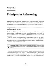 Fowler-refactoring-ch2(1)
