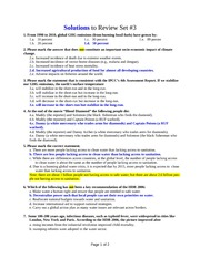 Review_set_3_Solutions_2014