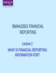 L02_What is accounting information for_14_Blackboard.ppt