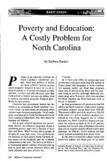 Poverty_and_Education_-_A_Costly_Problem_for_NC