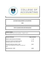 1. Module 1 - Costs students 2015.pdf