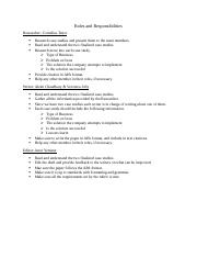 Roles and Responsibilities_IFSM  311.docx