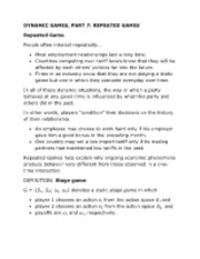 Handout18_-_Repeated_Games