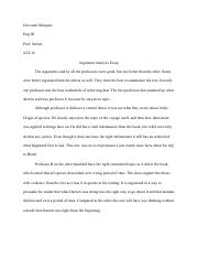 English Jenny - Google Docs.pdf