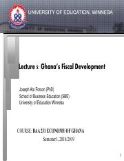lecture 5_Fiscal Development in Ghana.pdf