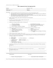 Instructional Supervision Forms.docx