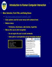 Lesson 7 - Menu Selection, Form Fillin, and Dialog Boxes.pdf