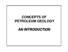 Intro to Petroleum Geology L1.pdf