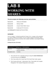 70680_c08WorkingwithShares