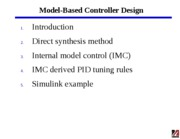 model_based_control