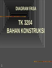 14665bab 9 diagram fasappt diagram fasaphase diagram 50pb 50sn 18 pages 6diagram fasa 18pptx ccuart Gallery