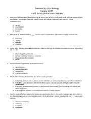 Final Exam - Millionaire Review _with answers_.docx