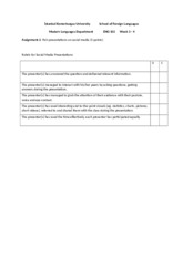 eng_102_social_media_presentation_rubric3