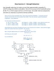 Class Exercise 9-2 SOLUTION.pdf