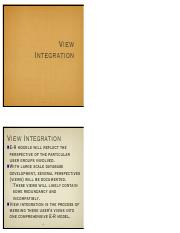 Ch5and6_View_Integration.pdf