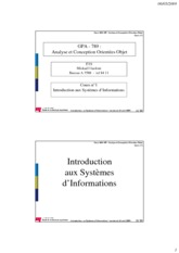01.1-introduction_Systeme_Information_090430