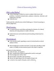Clinical_Reasoning_Skills_