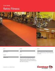 Centaur_retro_fitness_CS.pdf