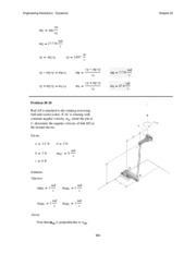 685_Dynamics 11ed Manual