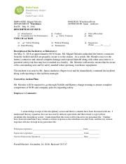 14.3.6 Disciplinary Action Form George Term.pdf