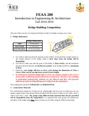 FEAA 200 Bridge Competition_Fall 2018-19.pdf