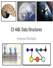 CS46B_F16_Graphs_Lecture.pptx
