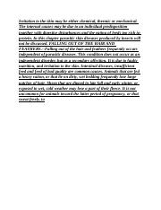 BIO.342 DIESIESES AND CLIMATE CHANGE_2626.docx