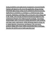 Physics of Energy Storage_4342.docx