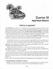 Principles Chapter 10