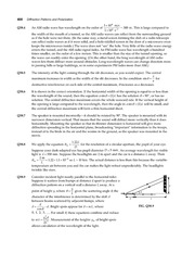 1067_Physics ProblemsTechnical Physics